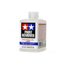 Paint Remover 250ML.