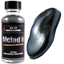 AIRFRAME ALUMINIUM ALCLAD II 30ML.