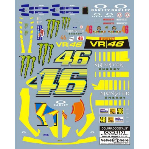 1/24 CARBON DECAL TWILL WEAVE
