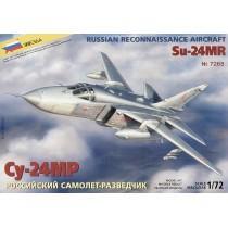 Sukhoi Su-24MR 1/72