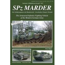 SPz Marder