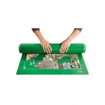 Puzzle & Roll para puzzles de hasta 3000 piezas