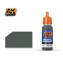 3B AU basic Protector 17 ml.