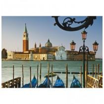 500 - Venice, Italy