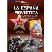 La España Soviética