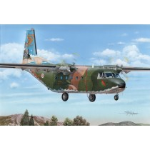 Hispano HA-1112 M-1L Buchón