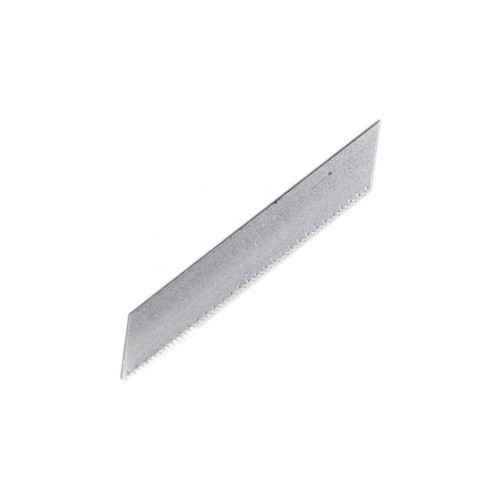 Saw blade for light and medium weight materials.