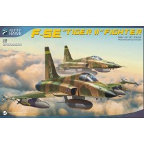 Northrop F-5E Tiger 1/32