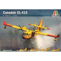Canadair CL-415 1/72 CALCAS ESPAÑOLAS