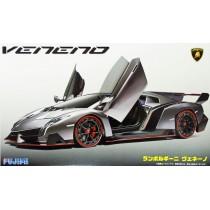 Lamborghini Veneno DX 1/24