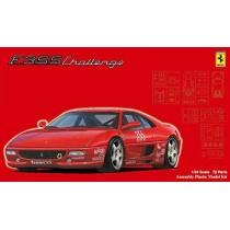 Ferrari F355 Challenge 1/24