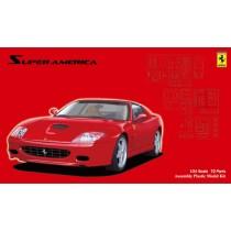 Ferrari Superamerica 1/24