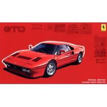 Ferrari 288 GTO 1/24