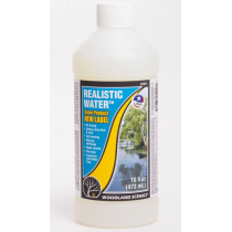Realistic Water™