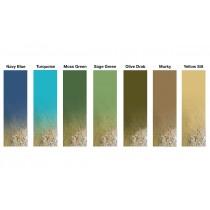 Water Tint - Tintas para aguas 59.1 ML.