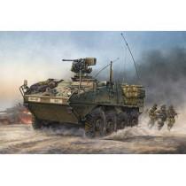 """Stryker"" Light Armored Vehicle (ICV) 1/35"