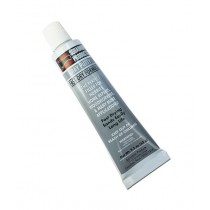Grey/Gray Putty 2.5oz Tube 65 grms.