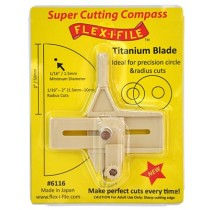 Super Cutting Compass
