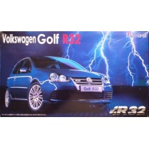 Volkswagen Golf R32 1/24