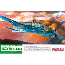 KI-10-II PERRY TYPE 95 FIGHTER 1/48