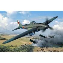 Dornier Do 215B-5 Nightfighter /48