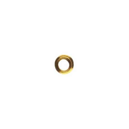 Ojo de buey 7 mm (3 ud.)
