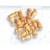 COLUMNA DE BOJ 6 mm (18 uds)