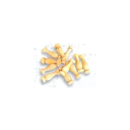 COLUMNA DE BOJ 10 mm (18 uds)
