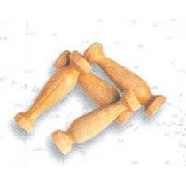 COLUMNA DE BOJ 16 mm (10 uds)