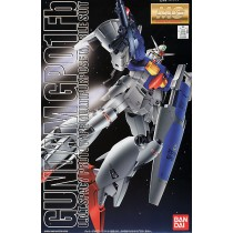 Gundam GP01Fb (MG) 1/100