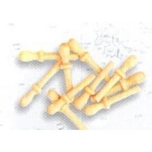 CABILLA DE BOJ 14 mm (18 uds)