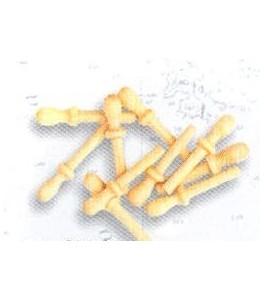 CABILLA DE BOJ 14 mm (20 uds)