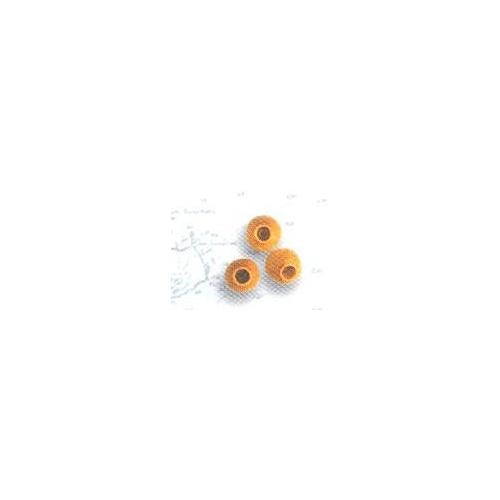 GALLETA DE BOJ dia. 5 mm (4 uds)