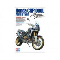 Repsol Honda RC213V'14 1/12