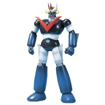 GREAT MAZINGER MODEL KIT 13 CTMS.