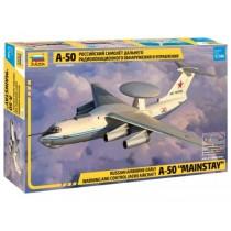 Beriev A-50 Mainstay 1/144