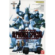 1/60 Alphonse Special