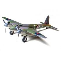 De Havilland Mosquito Fb-Mk.6 1/48