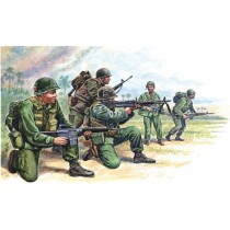 U.S. Special Forces  1/72