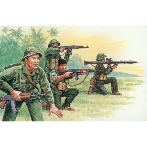 Vietcong  1/72