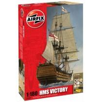 H.M.S. Victory 1/180