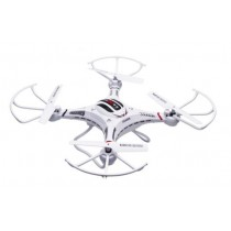 DRON CHASER F183 HD CAMERA