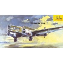 Bloch 210 Musee Special Edition 1/72