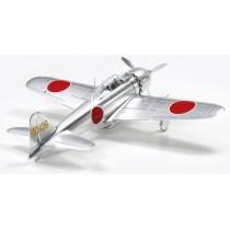 Vought F4U-1D Corsair 1/48