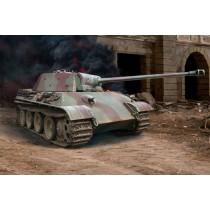 Pz.Kpfw. V German Panther G 1/35