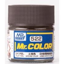 Mr. Color - IJA Ground Color