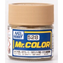 Mr. Color - IDF Gray 1 (-1981 Sinai)