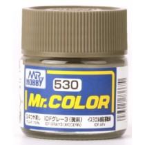Mr. Color - IDF Gray 3 (Modern)
