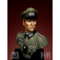 Wehrmacht Hauptmann, Barbarossa, 1941 1/16
