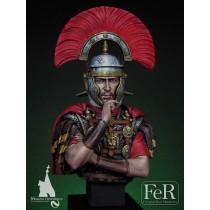 Centurion, Legio XX Valeria Victrix, Britannia, AD 61 1/12